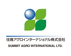 Summit Agro International Ltd.